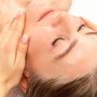 massage-relaxation image