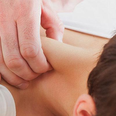 massage-remedial image